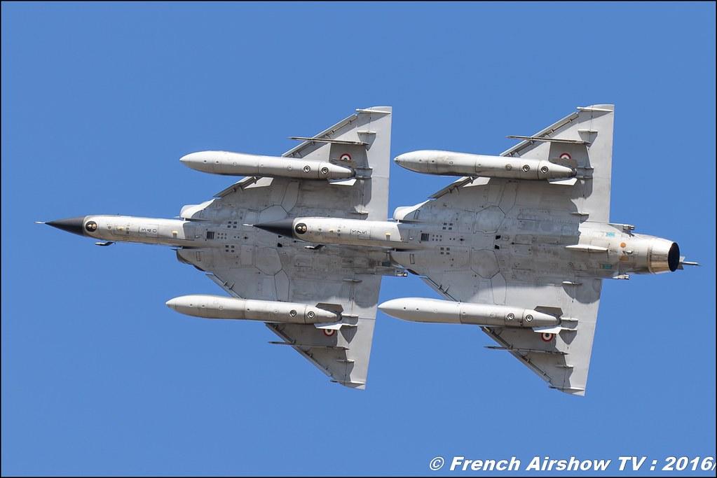 Ramex Delta , Mirage 2000N , Ramex Delta Tactical Display , l'Escadron de chasse 2/4 La Fayette , Ambassadeurs de l'Armée de l'Air Française , Aerotorshow 2016 , Meeting Aerien valence chabeuil , gamstat 2016, Meeting Aerien 2016 , Canon Reflex , EOS System