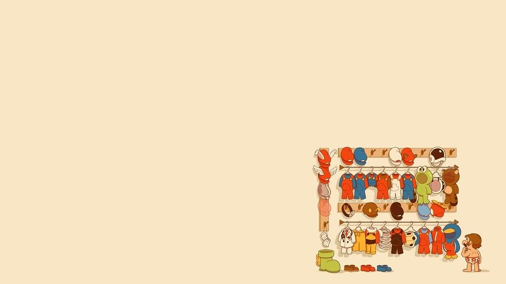 Cute christmas tumblr laptop wallpapers
