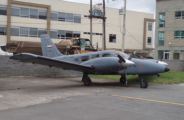 EJC-1107