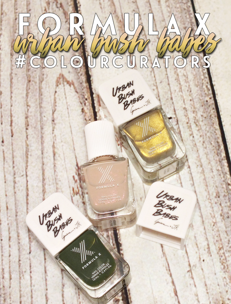 formula x july colour curators urban bush babes (4)