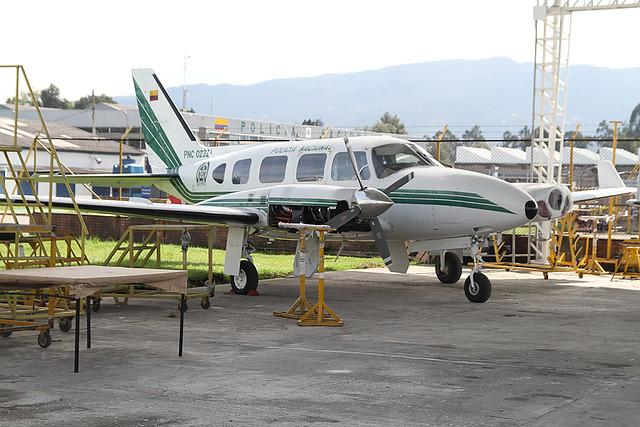 PNC-0232