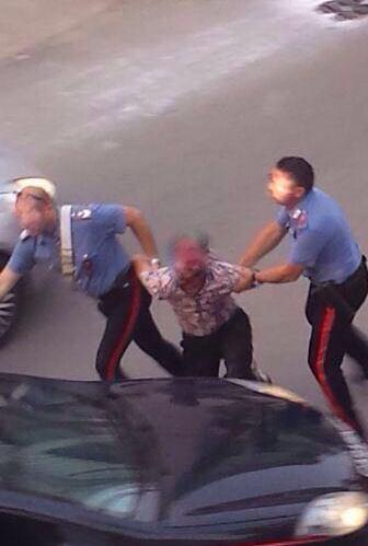 arresto intralot-001