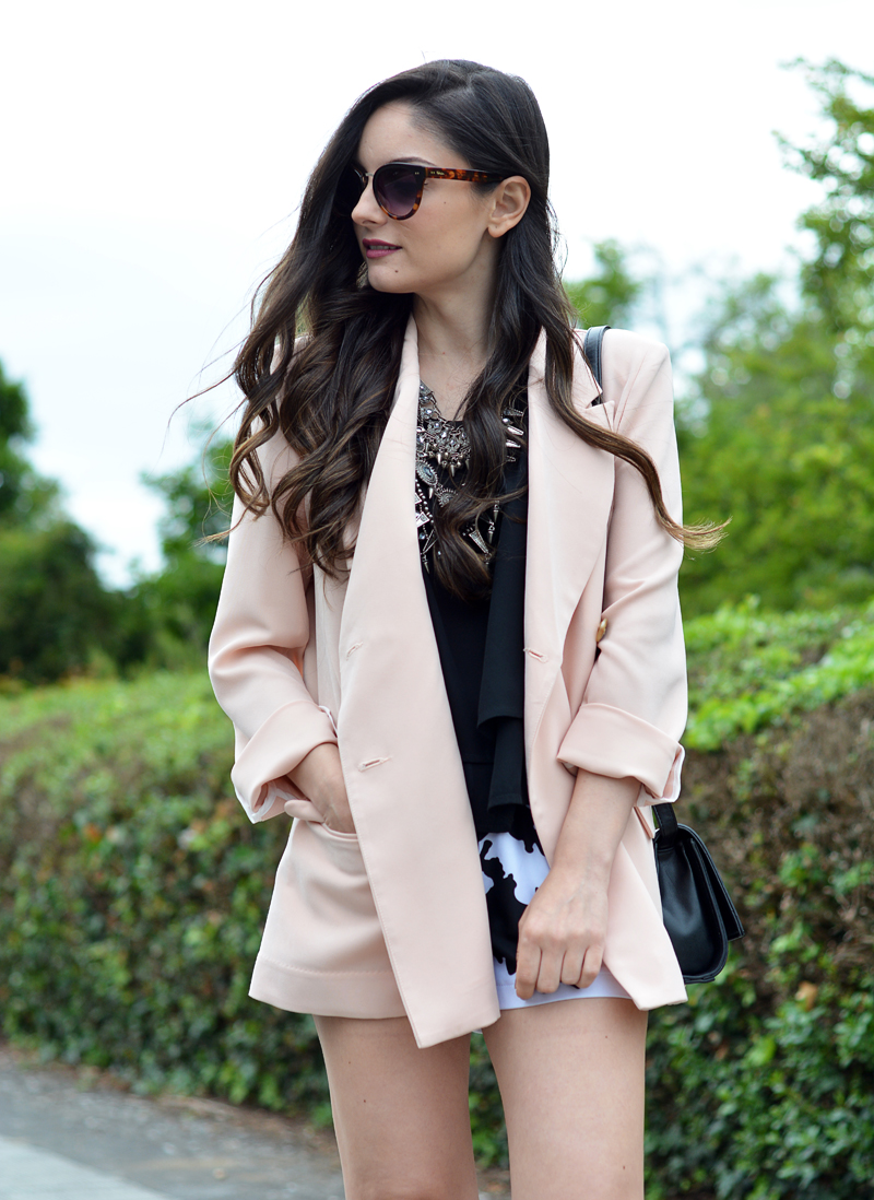 Zara_sheinside_fashion_blogger_spanish_streetstyle_lookbook_08
