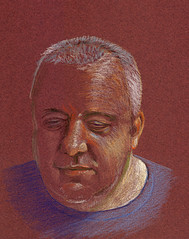 Giovanni Benedettini for JKPP by jan jaap berkhout