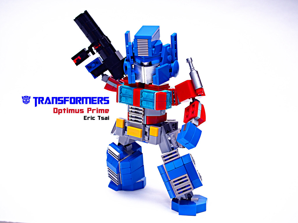 Image Result For Images Of Transformers