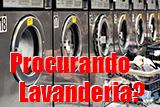Lavanderias em Campo Grande RJ