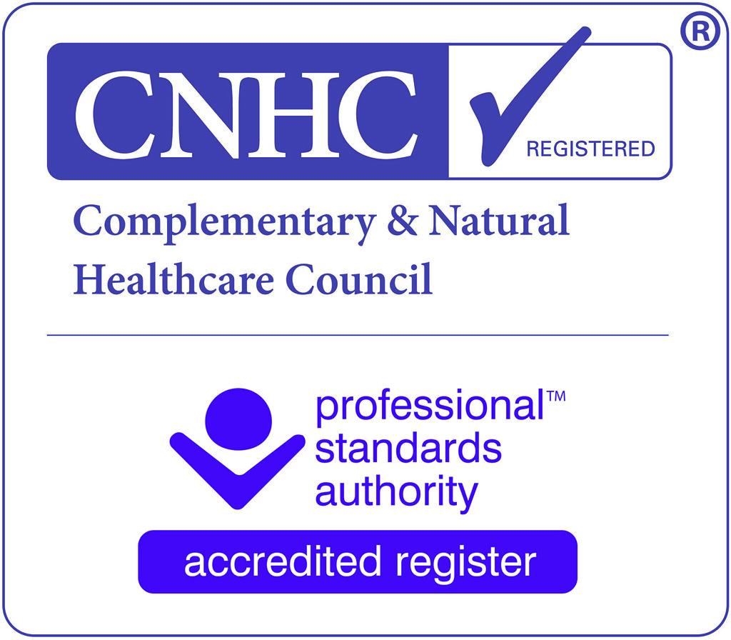 CNHC Accreditation
