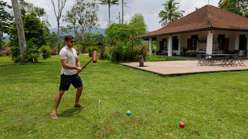 28132123105 5607bb4350 c - REVIEW - Mesastila Resort, Central Java (Arum Villa)