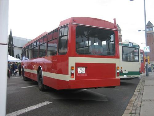 IMG-20150308-WA0043