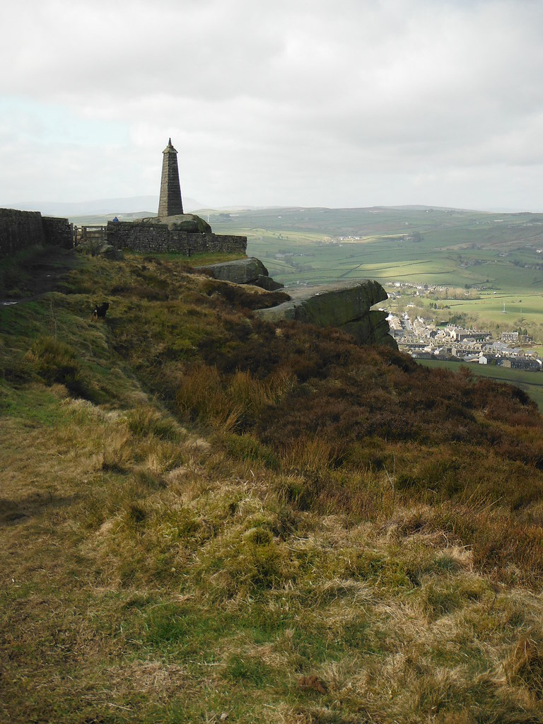 Cowling Pinnacle 4
