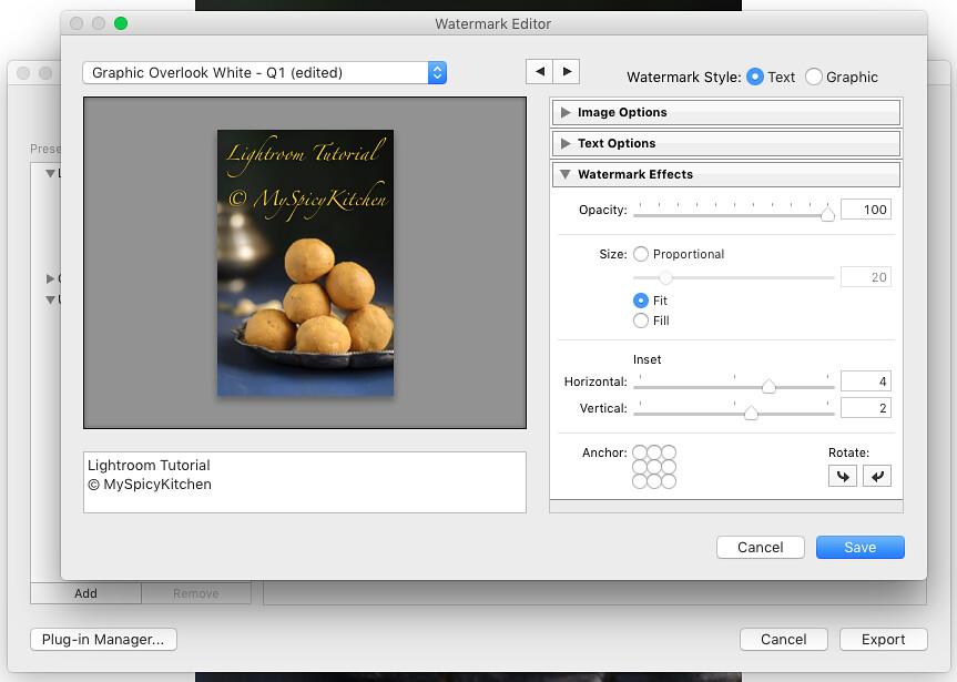 Blogging Marathon, Lightroom Tutorial, How to Export Images in Lightroom, Export Photos in Lightroom, Export Photos, Screen Shots,