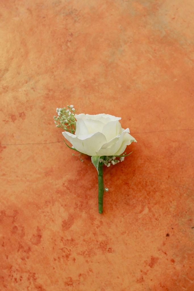 Montebello Wedding Photos, Wedding Photographer Cebu