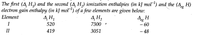ncert-solutions-for-class-11-chemistry-chapter-3-classification-of-elements-and-periodicity-in-properties-2