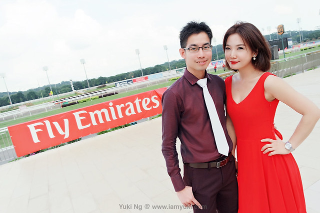 Emirates Singapore Derby 2016_9