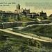 Rodborough Fort 117