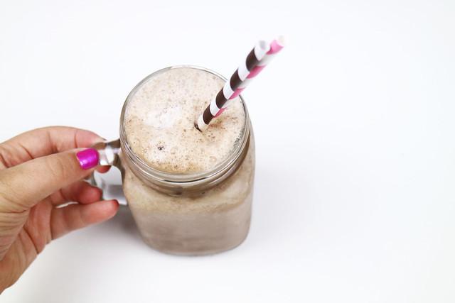 choc-milkshake2