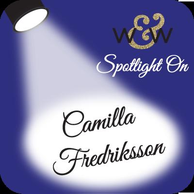 spotlight-camilla-fredriksson