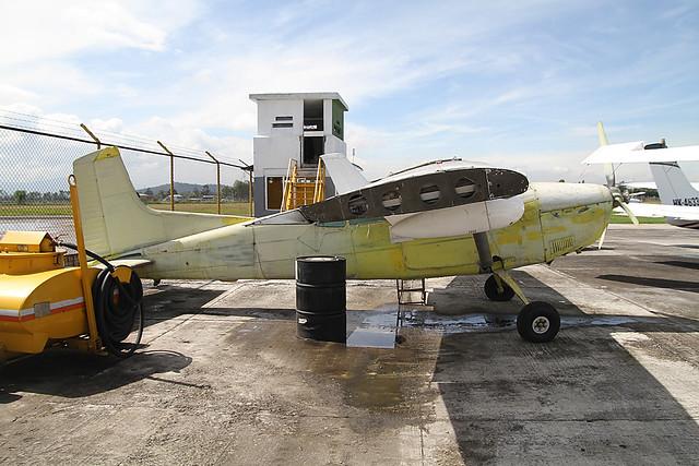 PNC-262