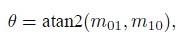 desc-math-3