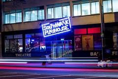 Southwark Phouse