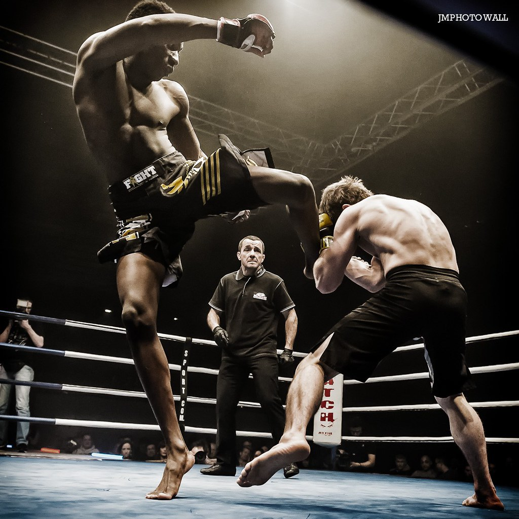 mma wallpapers free