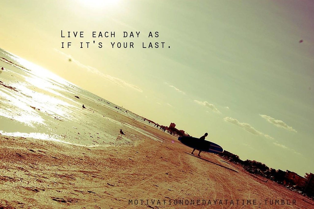 Beach Quotes Wallpaper: Beach Wallpaper Tumblr Quotes Cool Backgrounds