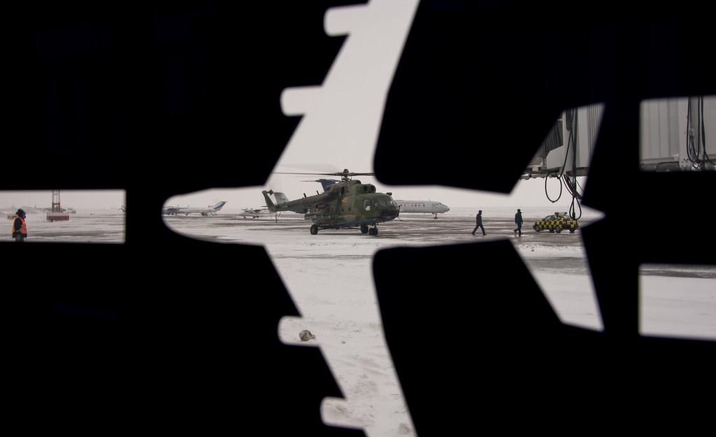 russian spacecraft landing - photo #33