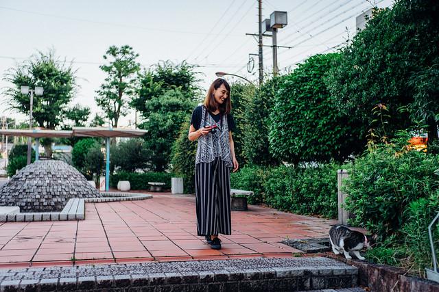 Seto_Shotengai_15v