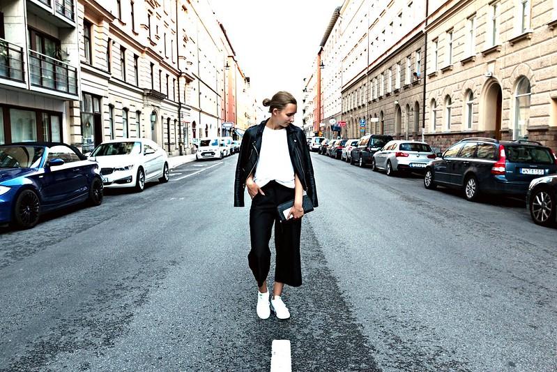streets of sthlm