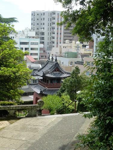 jp16-Nagasaki-Temple-Sofukuji (7)