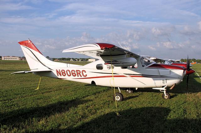 N806RC