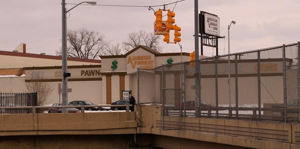 American jewelry and loan the american jewelry and loan for American jewelry and loan 8 mile detroit