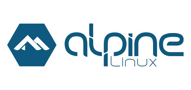 Alpine-Linux.png