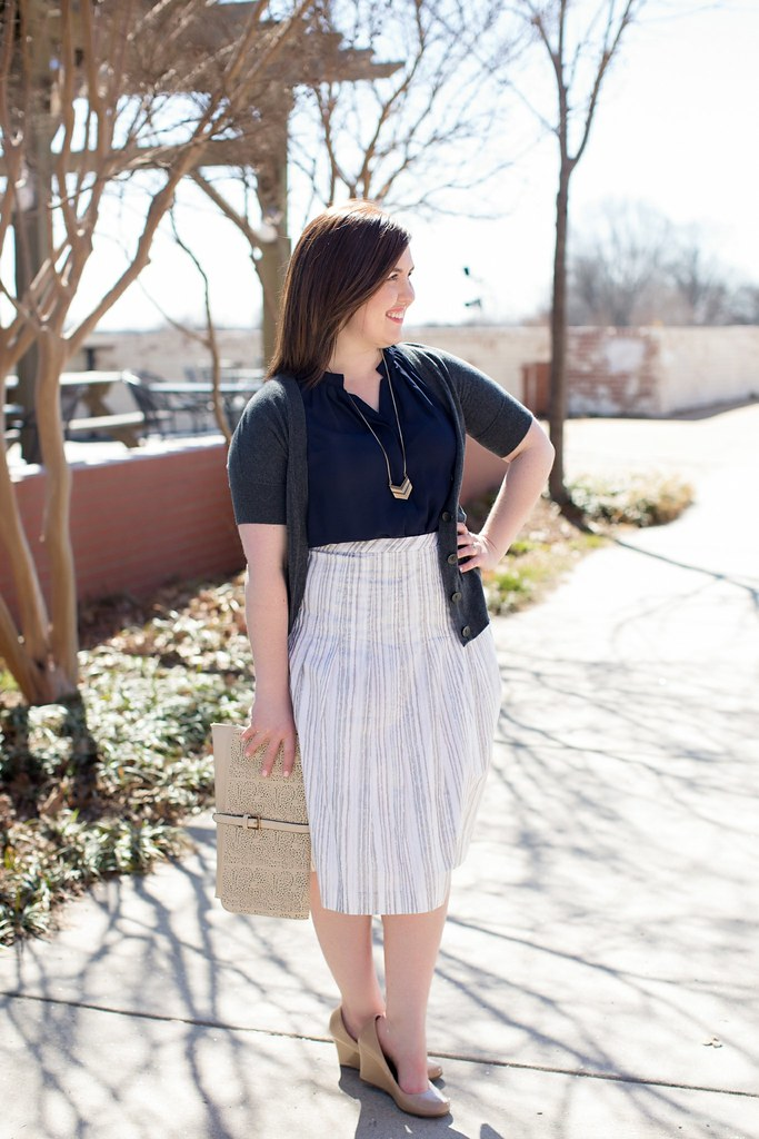 View More: http://em-grey.pass.us/rebecca-march-2015-bloggers-day-out-web-optimized