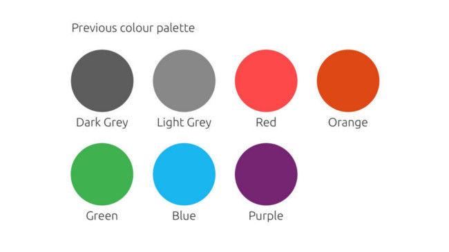 paleta-colores-ubuntu-1.jpg