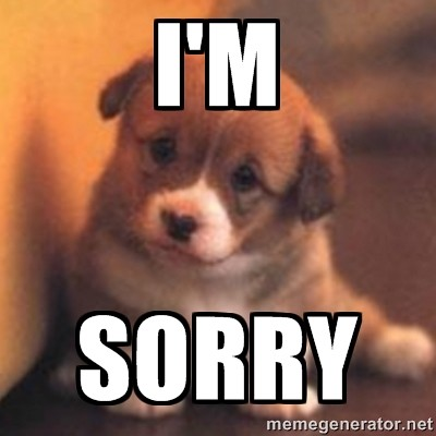 Images of im sorry puppy face spacehero sad puppy face im sorry via dog cat pictures gallery voltagebd Images