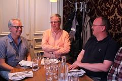 Greger, Anders, Johan.