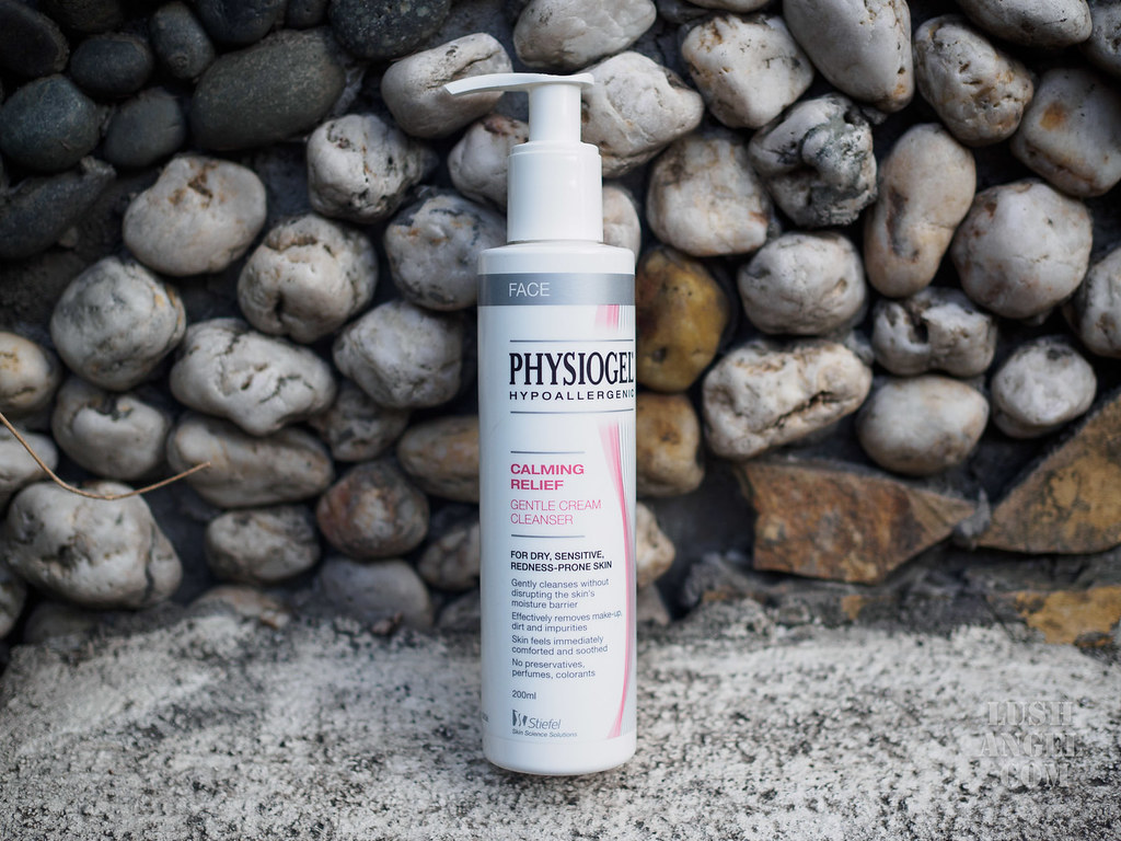 physiogel-calming-relief-cleanser