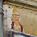 mur peint démolition Saint-Denis 8