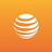 AT&T Inc.'s buddy icon