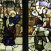 Christ driving out the Money-Changers