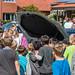 Wave 2016 - Grundschule Nordholz