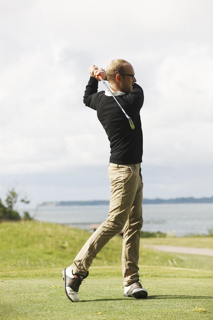 golf helsingborg