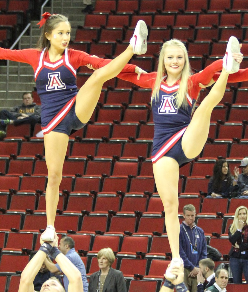 Arizona Wildcat Basketball | Basketball Scores