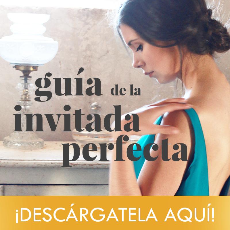 Bluedale Primavera Verano Moda Mujer Tienda Online Invitada Perfecta Boda