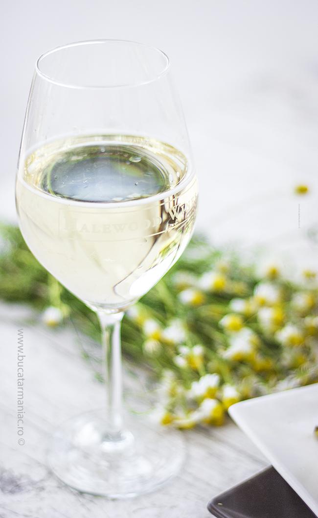 vin pastrare
