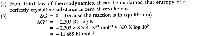 ncert-solutions-for-class-11-chemistry-chapter-6-thermodynamics-27