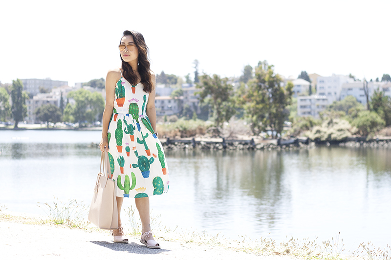 01summer-cactus-dress-sf-style-fashion