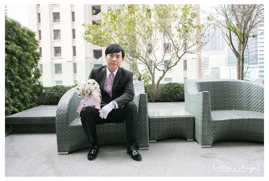 [彰化婚攝] 驚艷!! 名模 賈永婕 宴客照片外流!!??