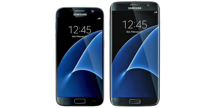 Marcelo Burlon Iphone 6 Case Aesthetic Is Still Urgent Samsung